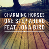 One Step Ahead (feat. Jona Bird)
