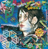 Todd Rundgren - Just Another Onionhead / Da Da Dali