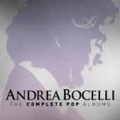 [Download] The Prayer (feat. Céline Dion) MP3