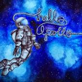Hello Apollo - Frostburg