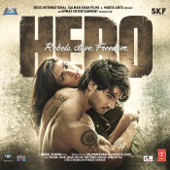 [Download] Main Hoon Hero Tera (Salman Khan Version) MP3