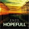 Enzo - Hopefull