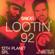 Lootin' 92 - 12th Planet & SPL
