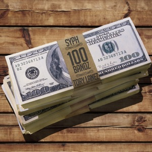 100 Bandz (feat. Tory Lanez) - Single Mp3 Download