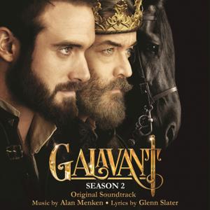 Galavant: Season 2 (Original Soundtrack) - Cast of Galavant