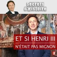 Télécharger Et si Henri III n'était pas mignon ? Episode 1