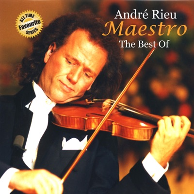 Maestro (The Best Of) - André Rieu