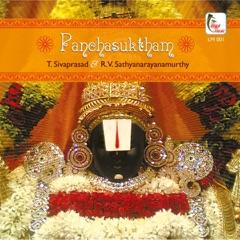Saraswathi Suktam