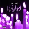 Wicked - Single