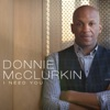 I Need You - Single, Donnie McClurkin