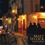 Matt Sellick - Cypress