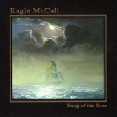 Eagle McCall - The Leavin' of Liverpool