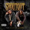 Shoutout feat Yo Gotti Ace Hood Single