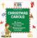 Cedarmont Kids - Christmas Carols