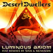 Luminous Axiom (Sixis Remix)