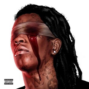 Slime Season 3 Mp3 Download