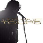 Wayne Toups - I Can't Live