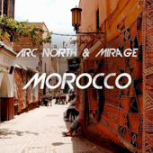 Morocco (feat. Mirage)