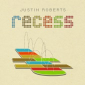 Justin Roberts - School's Out (Tall Buildings)