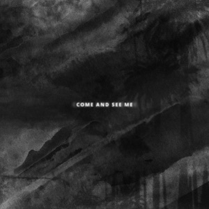 Come and See Me (feat. Drake) - Single Mp3 Download