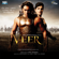 Veer (Original Motion Picture Soundtrack) - Sajid-Wajid