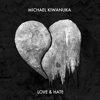 Michael Kiwanuka - Love & Hate illustration
