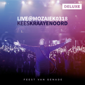 Live at Mozaiek0318 (Deluxe)