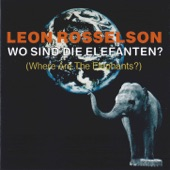 Leon Rosselson - Song of the Old Communist
