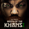 Episode 43 - Wrath of the Khans I - Dan Carlin
