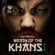 Dan Carlin - Episode 43 - Wrath of the Khans I