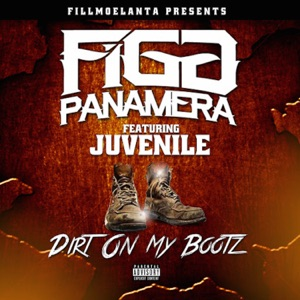 Dirt on My Bootz - EP Mp3 Download