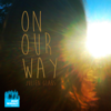 Julien Glabs - On Our Way - EP artwork