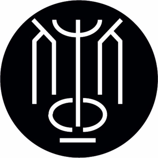 Ismael Yanara - Ritual