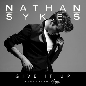 Give It Up (feat. G-Eazy) - Single Mp3 Download