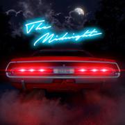 Days of Thunder - The Midnight - The Midnight