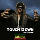 Touch Down (feat. Shaggy) - Single