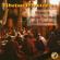 Prayer of Kala Rupa - Monks of the Dip Tse Chok Ling Monastery