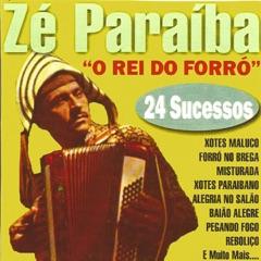 Xotes Paraíbano