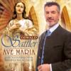 Ave Maria - Lourdeslied - Oswald Sattler