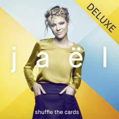 Shuffle the Cards (Deluxe Edition)