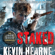Kevin Hearne - Staked: The Iron Druid Chronicles, Book 8 (Unabridged)