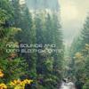 The Rain Sound Experts - Rain Relaxation artwork