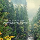 Relaxation & Rain Sounds  The Rain Sound Experts - The Rain Sound Experts