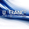 UK Trance Society Podcast
