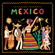 Putumayo Presents Mexico - Various Artists