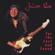 Blues for J - Julian Sas