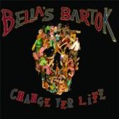 Bella's Bartok - The Fiddler & the Devil