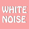 white noise club - White Noise Study artwork