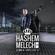 Hashem Melech 2.0 (feat. NISSIM) - Gad Elbaz