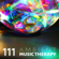 Deep Relaxation Exercises Academy - 111 Ambient Music Therapy: Healing Nature Sounds for Zen Yoga, Sleep Meditation, Reiki Massage Spa & Study Focus